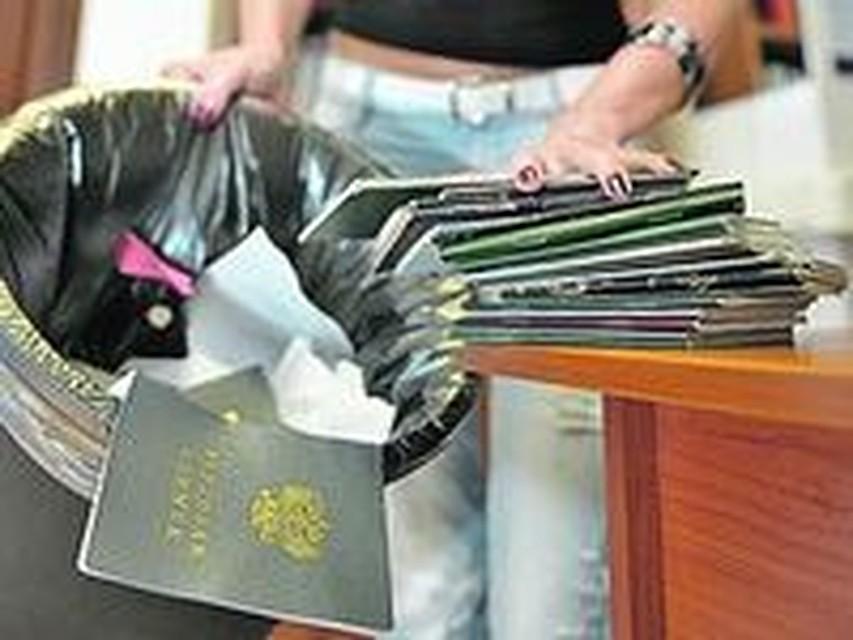 Трудовые книжки со стажем Украинский бульвар характеристики готовые с места работы