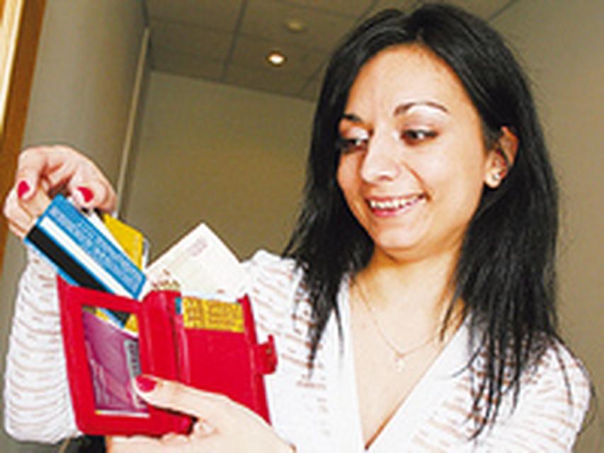 Татфондбанк потребительский кредит для бюджетников кредит потребительский в калининграде