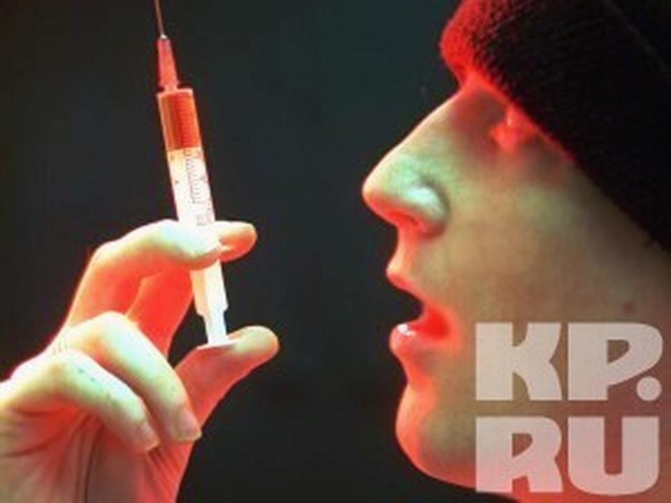 Несколько десятков граммов наркотика нашли у женщины и мужчины в Вологодской области.