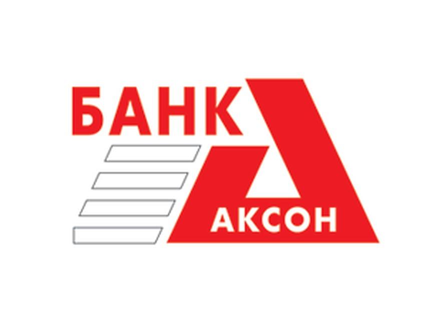 Исправить кредитную историю Шипиловский проезд порядок прекращения трудового договора по инициативе работника