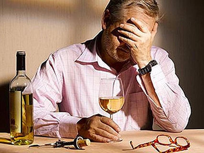 Заявление на принудительное лечение алкоголизма ижевск как избавиться от алкоголизма видео зайцев