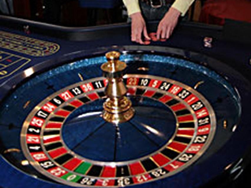 Елена казино красноярск как виигриватьв казино