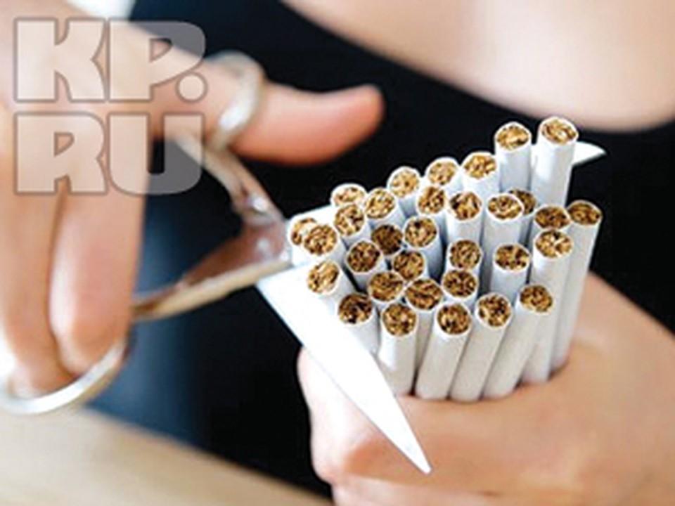 82% россиян одобряют основные положения законопроекта «О защите здоровья населения от последствий потребления табака».