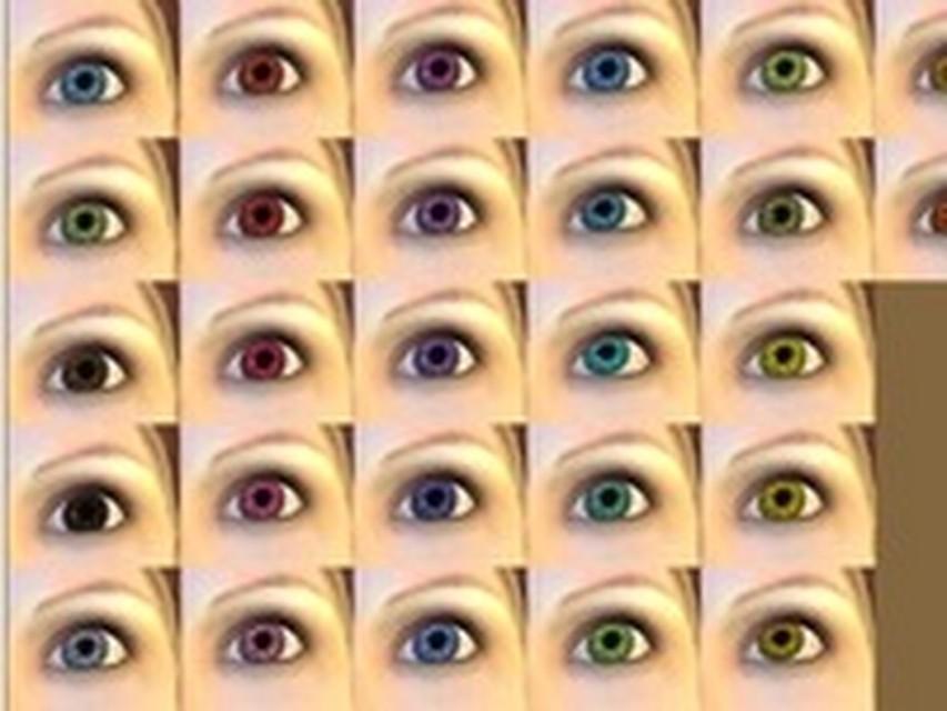 Операция по смене цвета глаз в москве цена