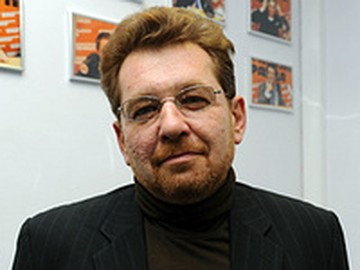 «Если Рахмон не нормализует отношения с Россией, Таджикистан ждет национальная катастрофа»