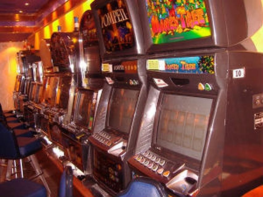 Игровые автоматы самара 2011 онлайн казино фараон играть на деньги официальный сайт