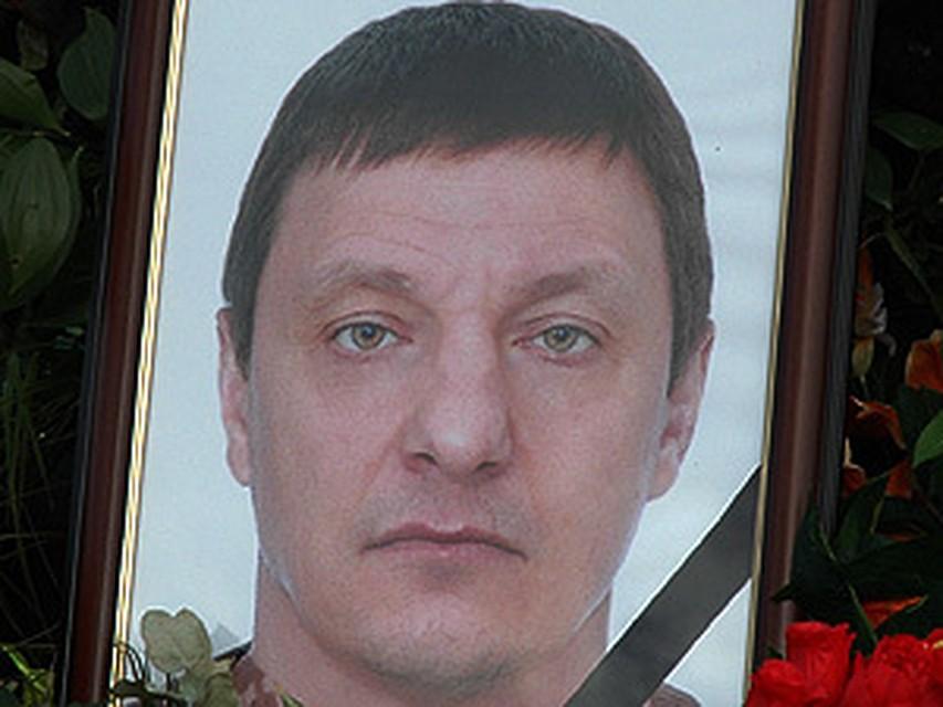 волгоградские криминальные авторитеты фото что пик