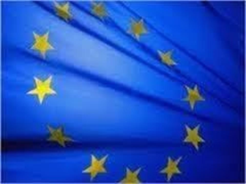 Сессия обсудит доклады о ситуации в Белоруссии, Боснии и Герцеговине, Сербии и Украине.