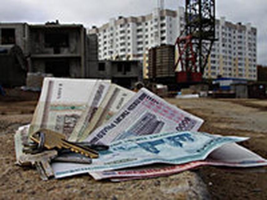 кому можно давать кредитренессанс кредит в дзержинске нижегородской