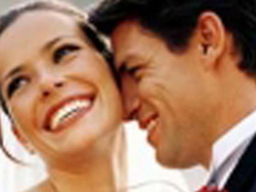 Приветствия женщин знакомств