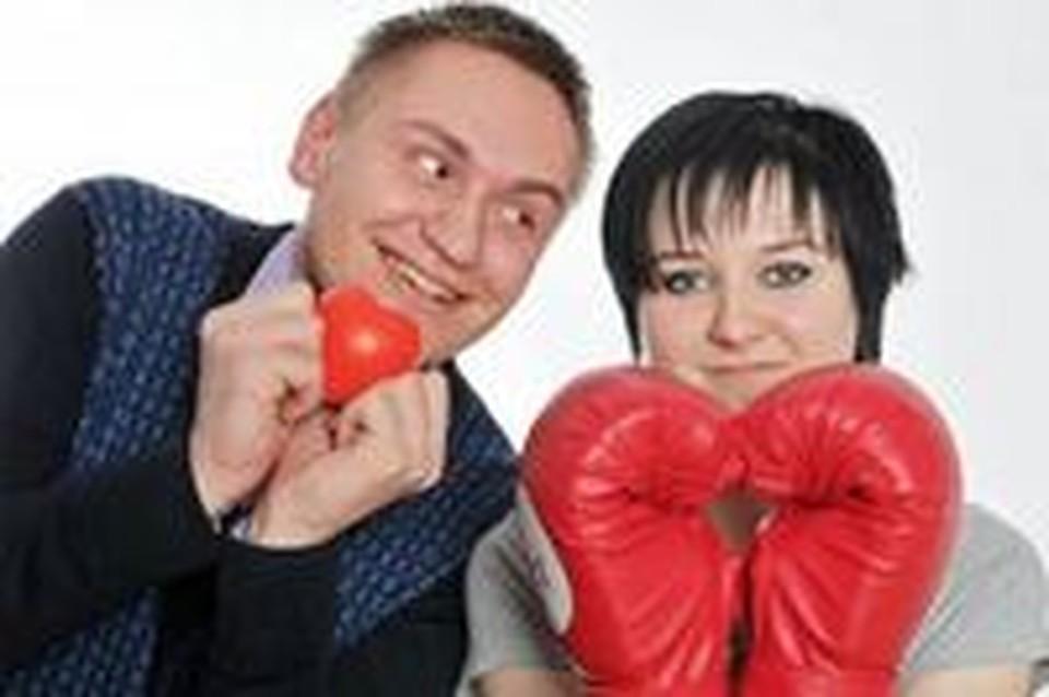 Русские любовники снимают видео отчеты для мужей