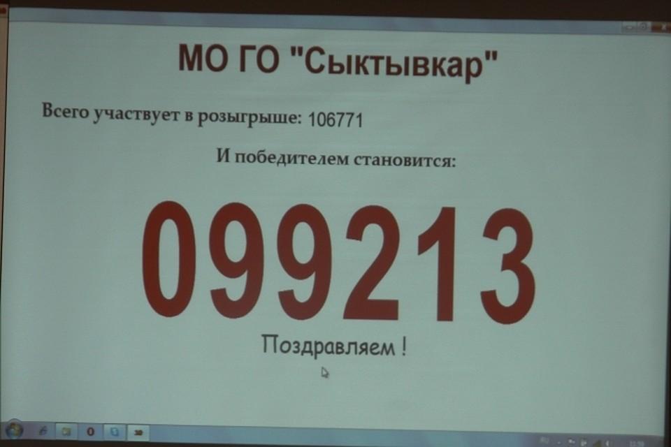 Итоги попади в десяточку 2012 в усинске