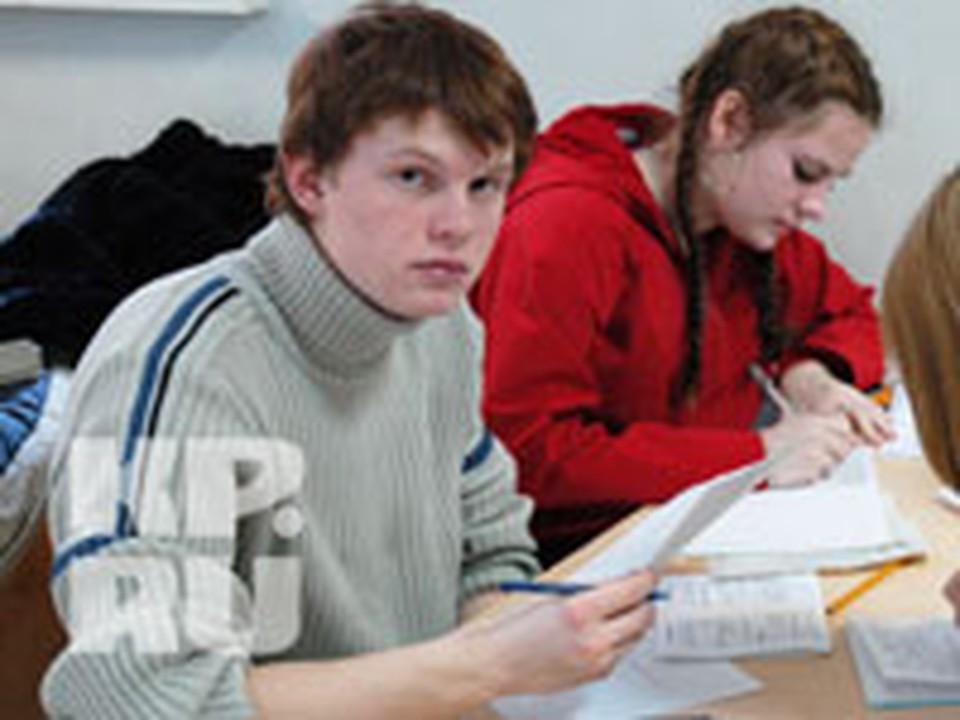 Саратовским студентам рассказали о практике и дальнейшем трудоустройстве