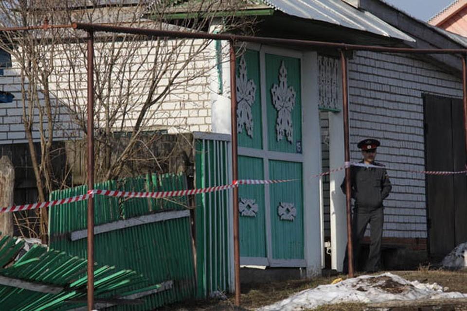 В Татарстане нашли еще три взрывных устройства