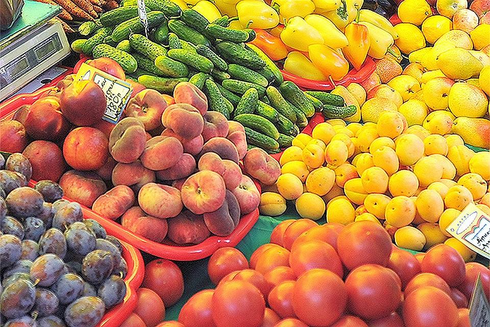 10 самых полезных продуктов по мнению диетологов рекомендации