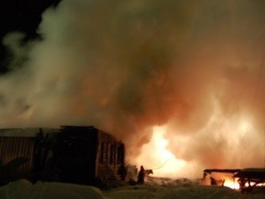 Сыктывкар пожар дом престарелых северодонецкий дом престарелых