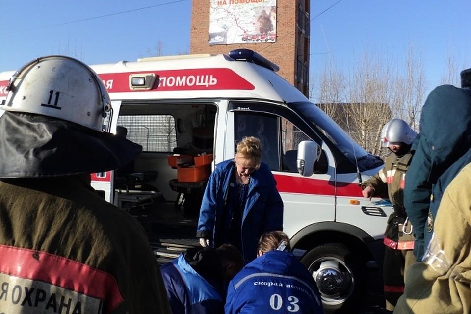 низкие цены автодром петровск забайкальский район Чернильный мир