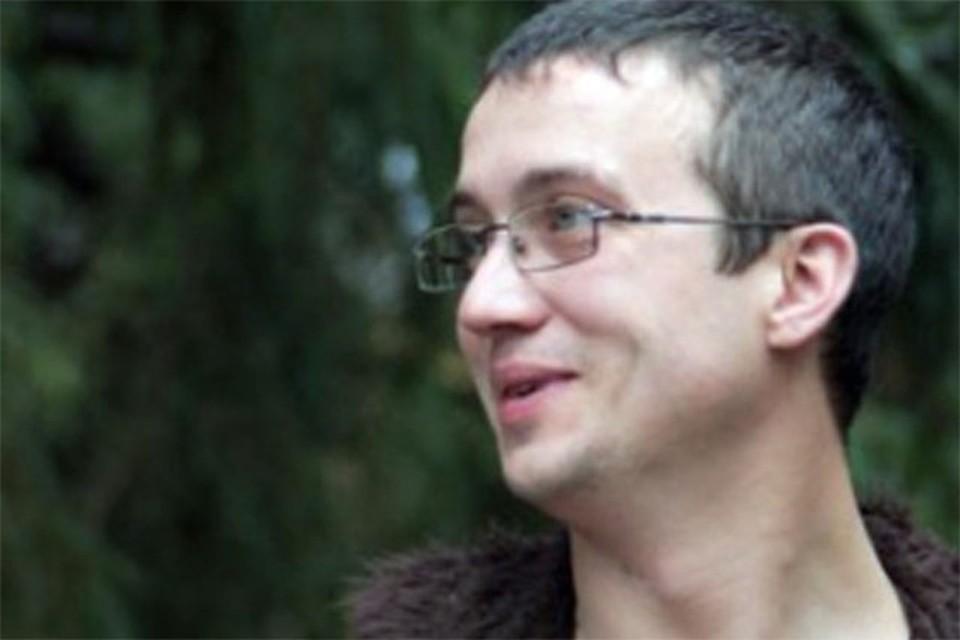 РФ надеется как можно скорее выяснить обстоятельства смерти Долматова в Нидерландах.