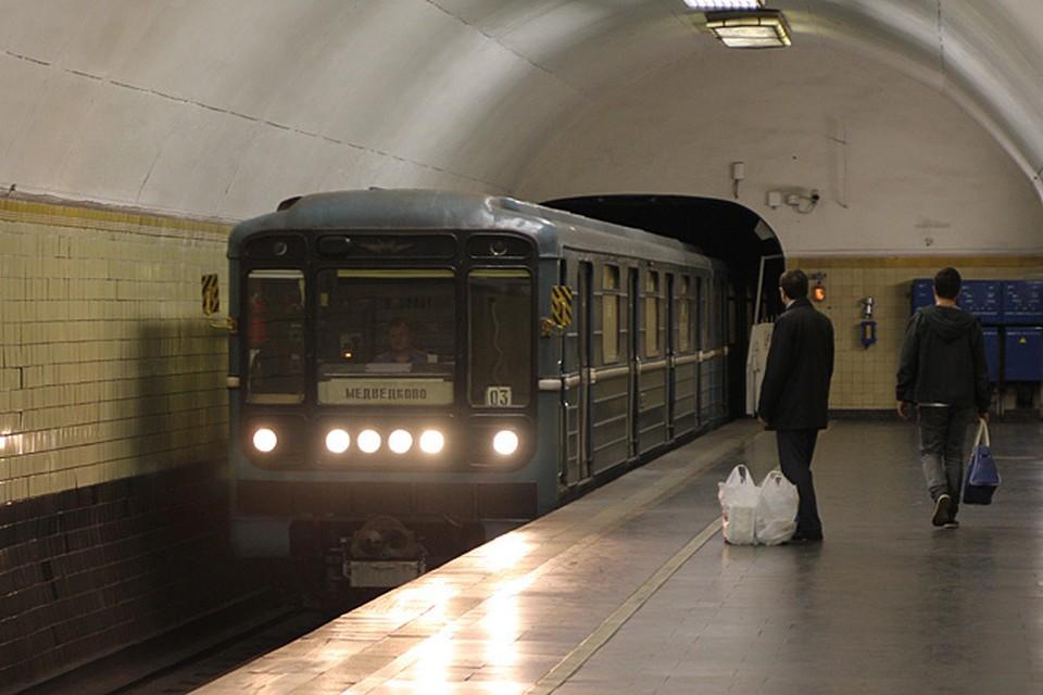 До 2017 года в Солнцево и Новопеределкино появится метро