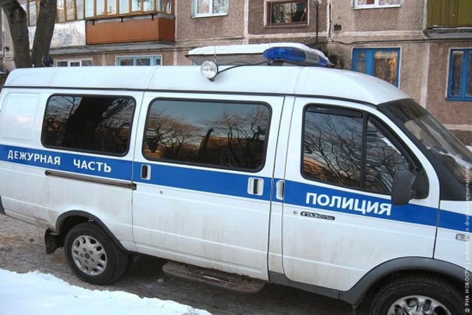 В Подмосковье убили клавишника группы «Ласковый май»