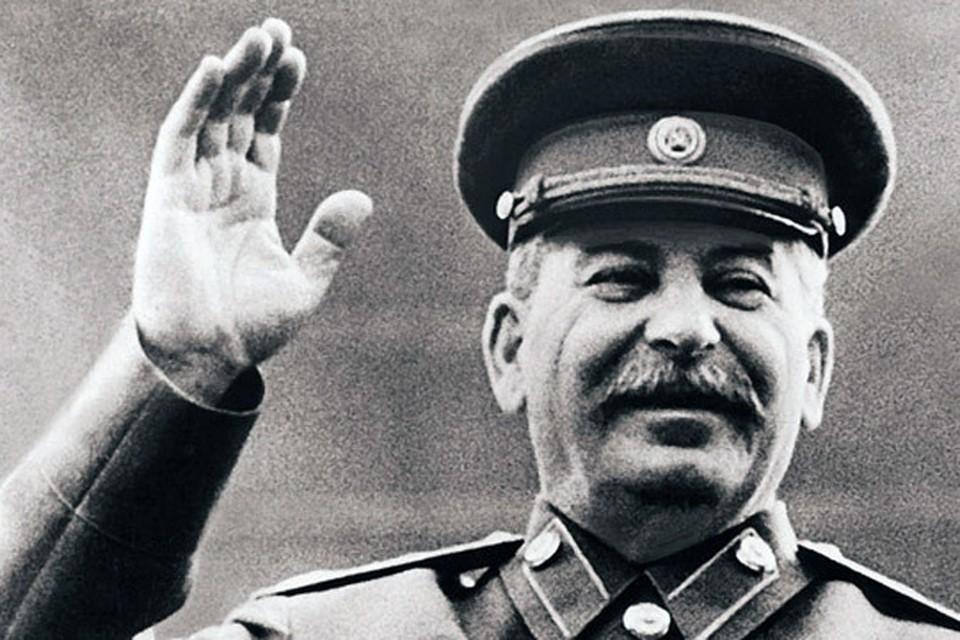 Слухи, что Сталина отравили, поползли, когда он был еще жив
