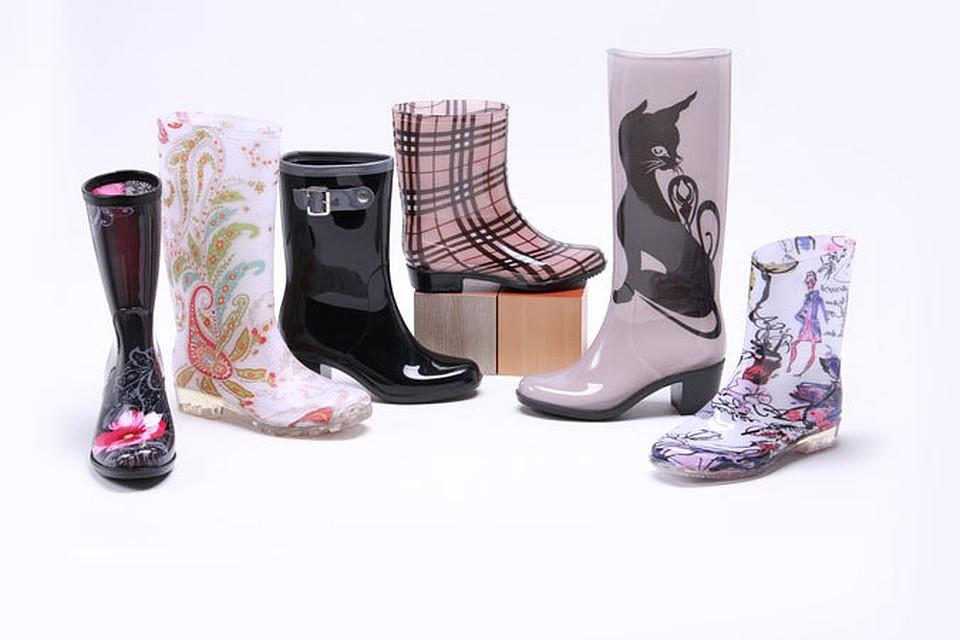 Мегатоп обувь официальный сайт беларусь создание сайтов на umi cms