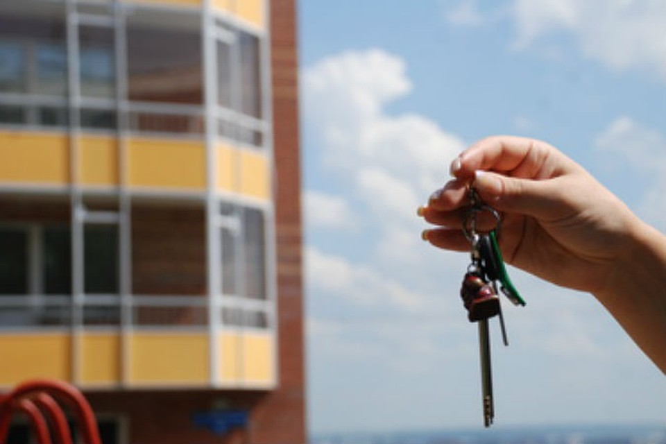 популярности дате ипотеку дают меньше чем стоит квартира проект оплате