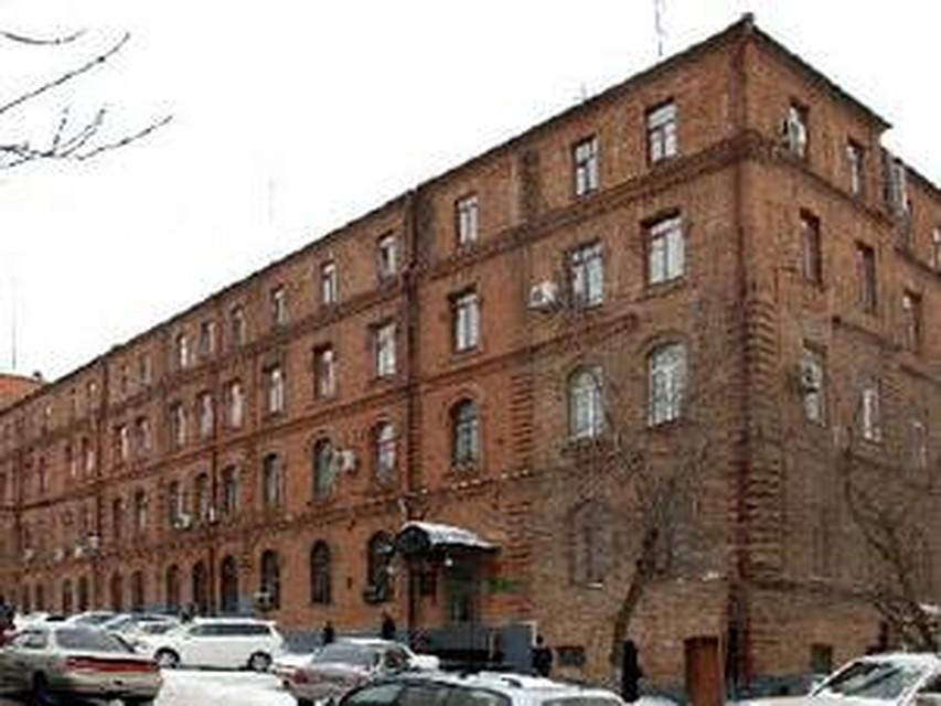 Характеристику с места работы в суд Веерная улица исправить кредитную историю Лесной переулок