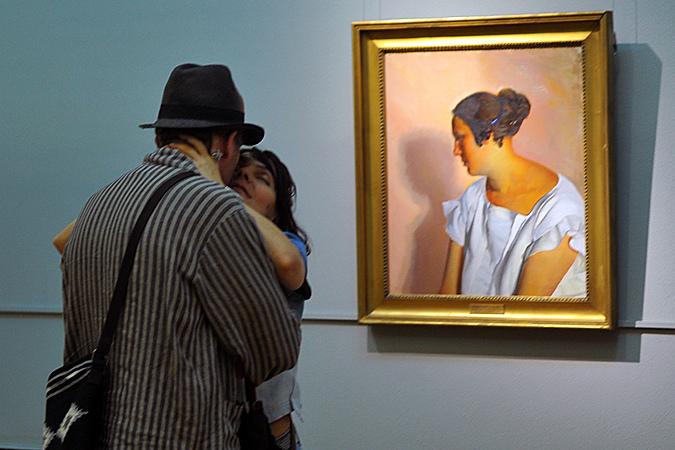 Картинки по запросу буфет в пушкинском музее
