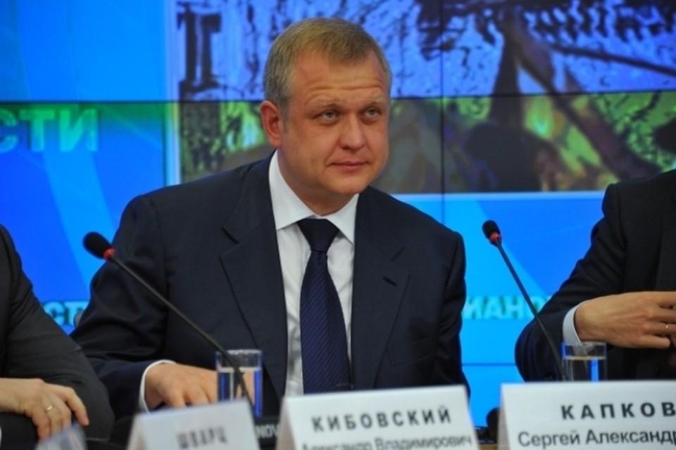 - Каждое второе изнасилование и каждый четвертый разбой в Москве – дело рук мигрантов, – рассказал Капков