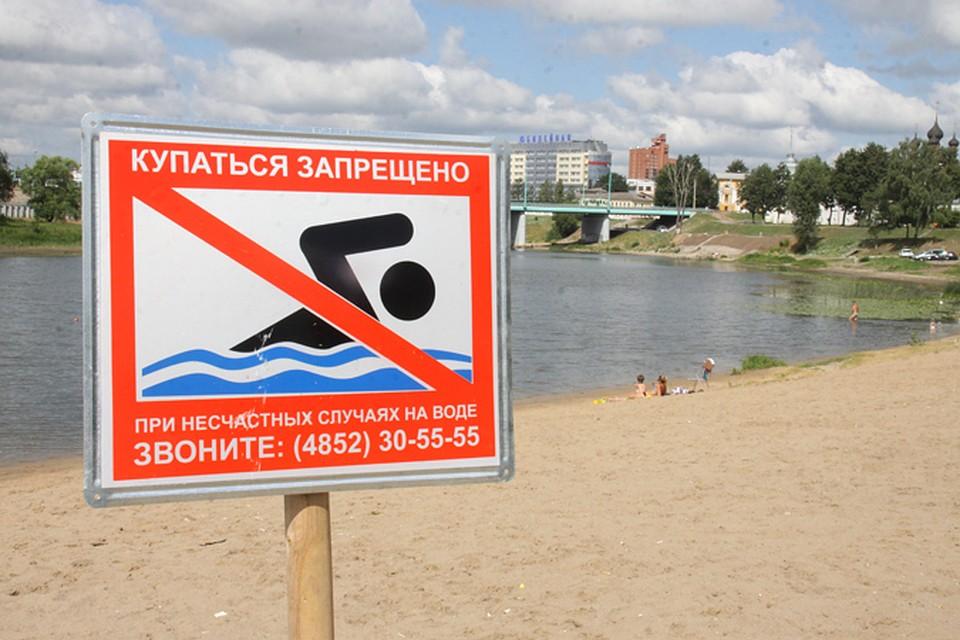 Смотреть онлайн русская парочка у озера взяла в рот, пришли ремонтировать телевизор порно