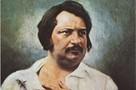 Самые известные цитаты Оноре де Бальзака о любви, женщинах и мужчинах