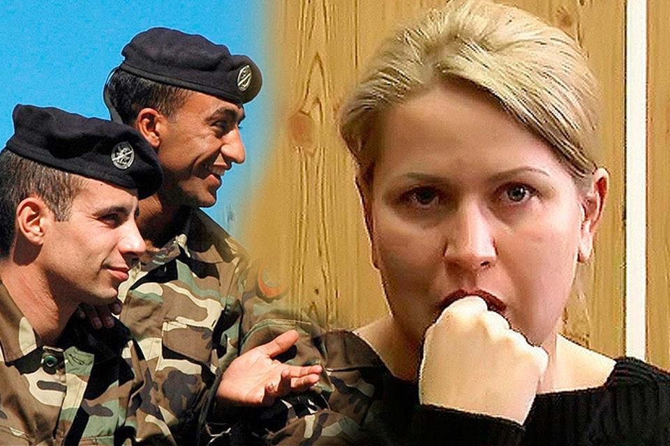 Из-за деятельности «Обронсервиса» российская казна недосчиталась миллиардов, которые сравнимы с военными бюджетами отдельных государств.