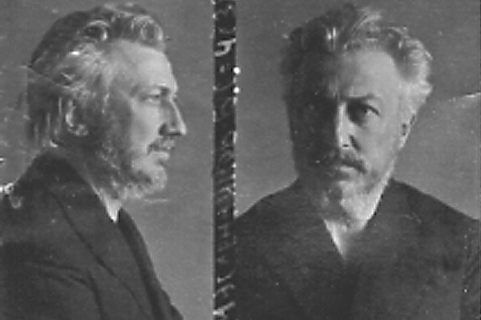 Бориса Масленикова дважды ссылали по надуманным обвинениям.