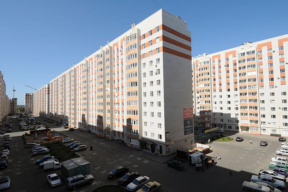 Трудовой договор Ставропольский проезд срок проверки декларации 3 ндфл