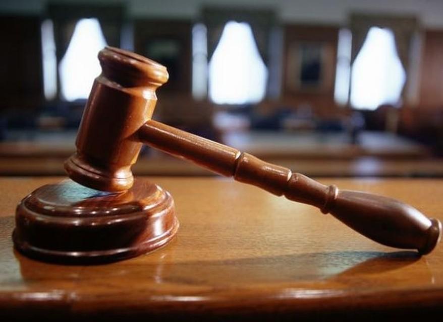 Затягивание судебного процесса в гражданском судопроизводстве жалоба в еспч запротестовал