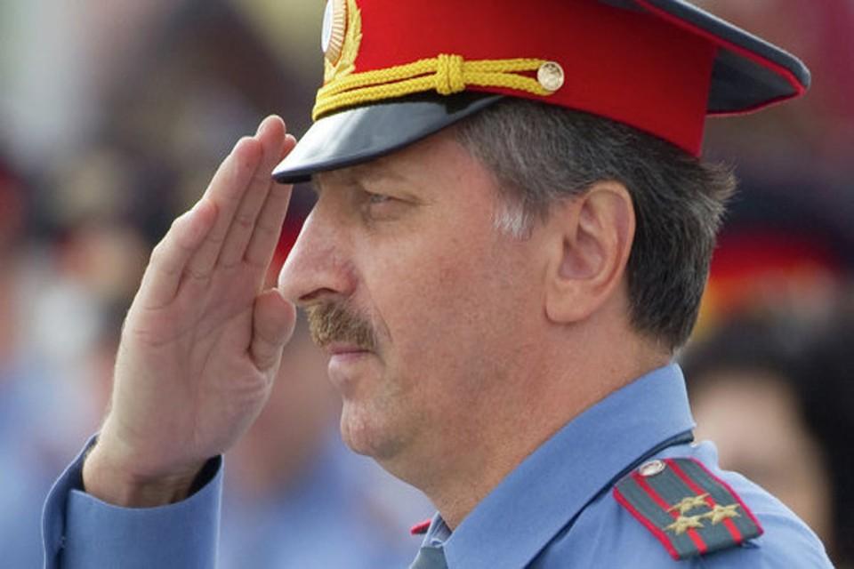 Бирюлевские начальники, допустившие ЧП, вовсе не уволены?