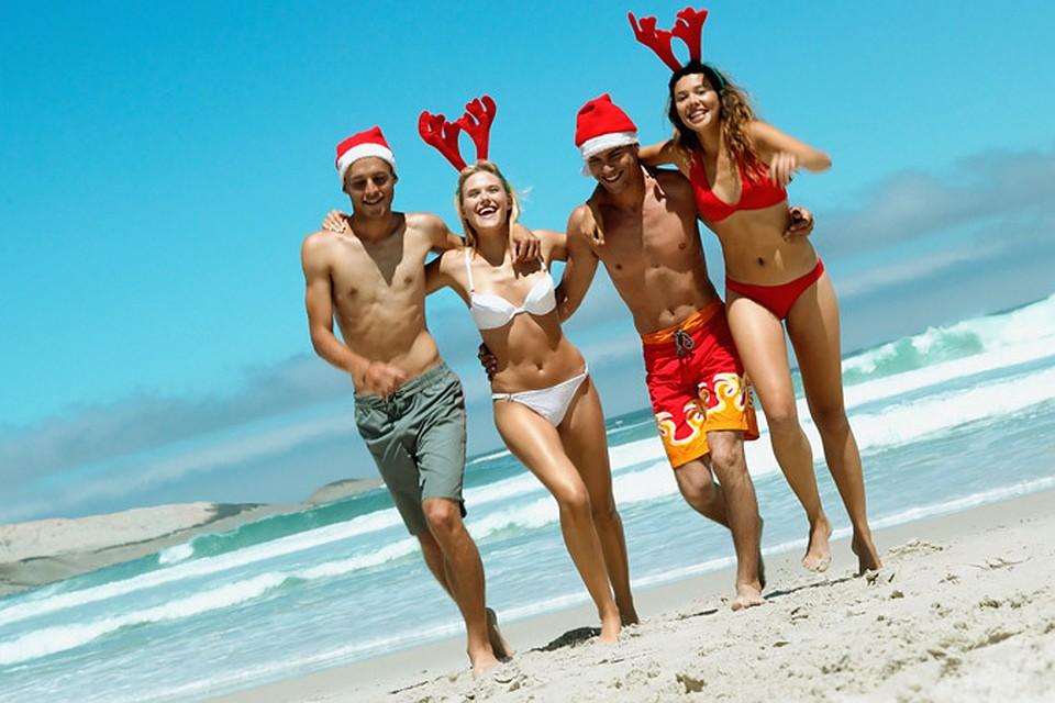 термобелье горящие новогодние туры из хабаровска Favorites Add Compare