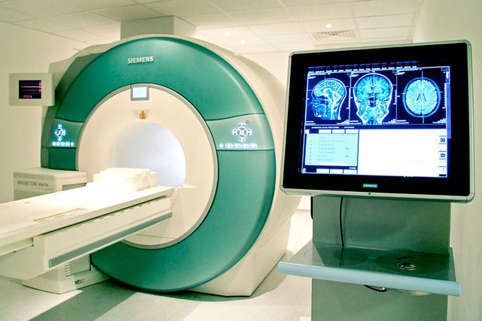 Компьютерная томография чебоксары адреса