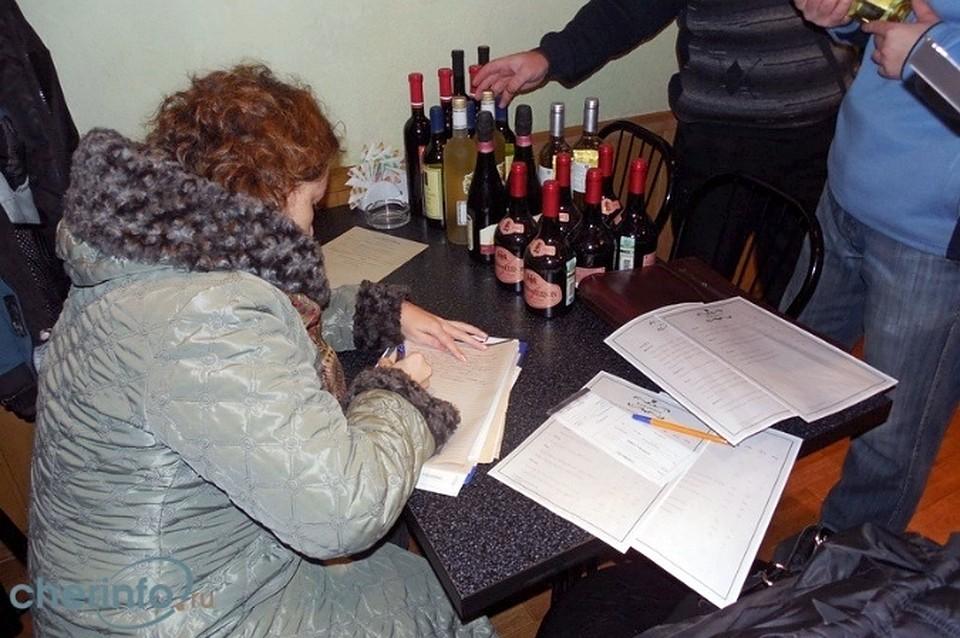 Можно ли в России купить алкоголь после 2300? - Жизнь в