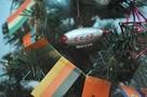 Новый год в СССР: «Голубой огонек», сервелат «из-под прилавка» и духи в подарок