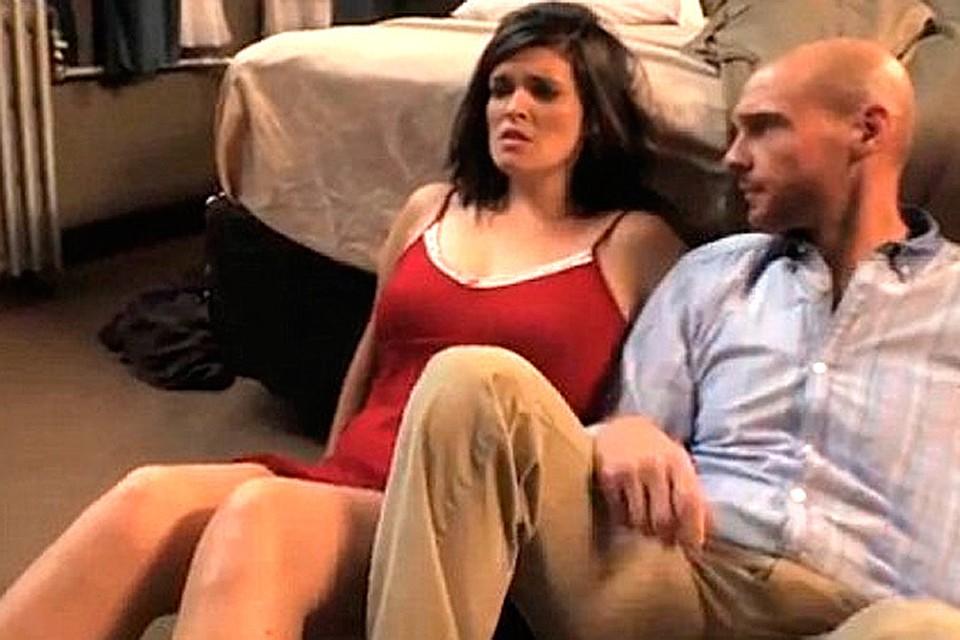 Оргазмы в больнице фото 278-542