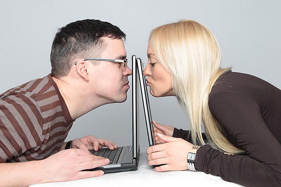 Американские сайты знакомств матч
