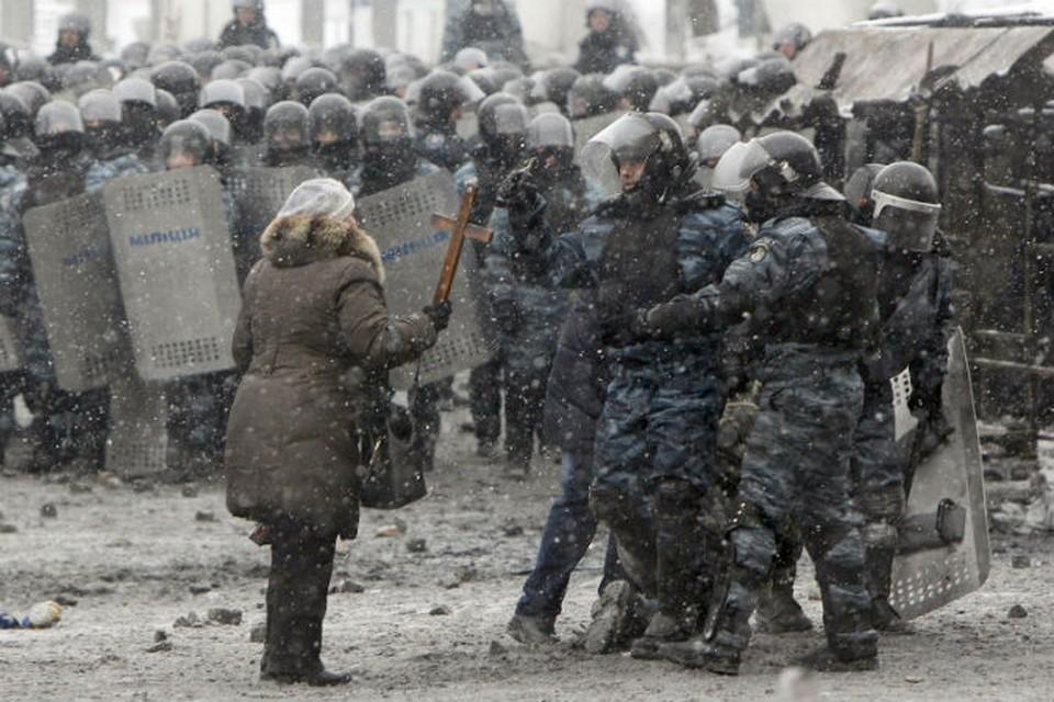 Наши корреспонденты рассказали о своих впечатлениях от недавней поездки в беспокойную нынче Украину.