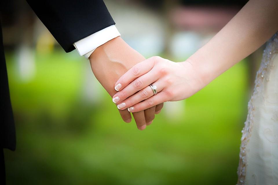 болгарина знакомства выйти замуж за