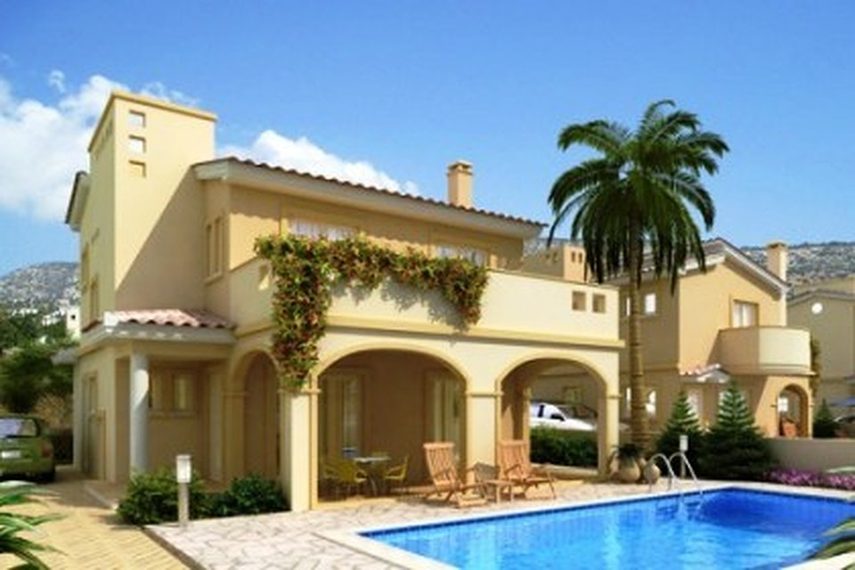 Capri Commercial Real Estate Prices