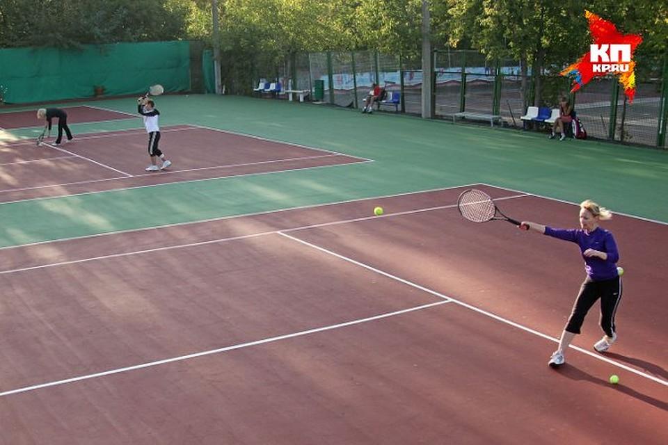 Как укрепить локтевой сустав для игры в теннис наросты на суставах кисти рук