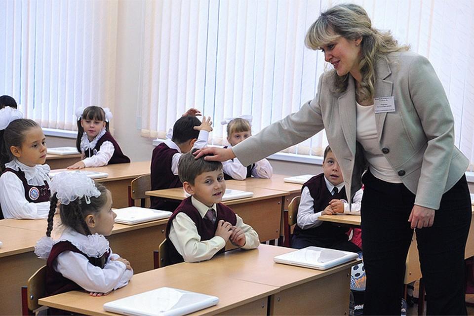 Члены Совета по правам человека России (СПЧ) раскритиковали депутатскую инициативу об уголовной ответственности за оскорбление учителей.