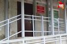Открытие амбулатории в Эжве перенесли