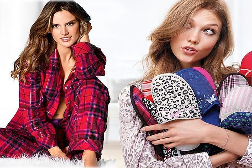 fe54aa2ae Домашняя одежда может быть и уютной и соблазнительной одновременно. ФОТО:  tatler.ru